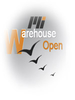 Microinvest Warehouse Open